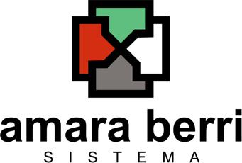 Amara Berri