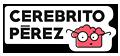 Cerebrito Pérez