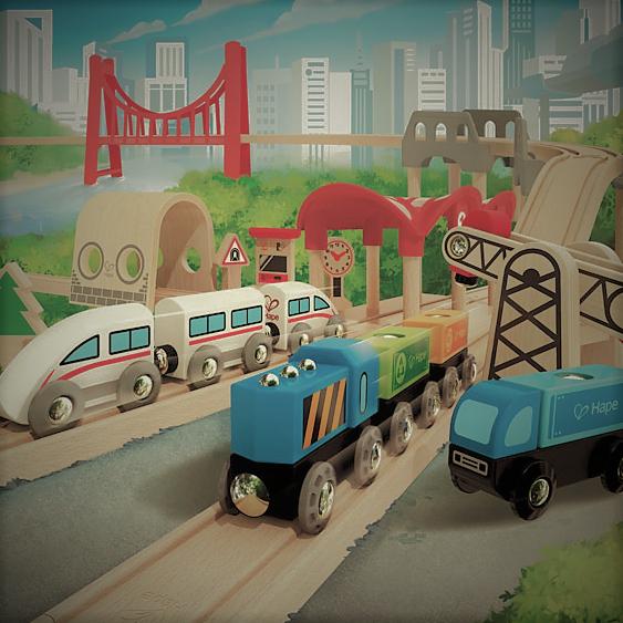 trenes4
