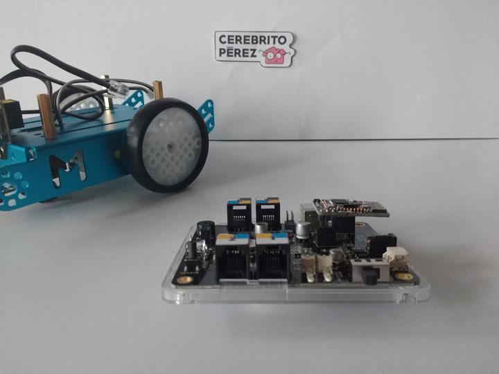 sensor wireless 2