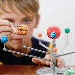 Ciencia mágia y experimentos