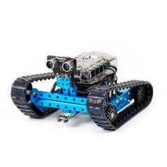 Robot programable para niños Ranger - Bluetooth