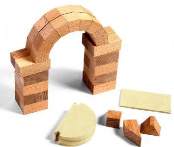Juegos de construccion