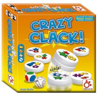 juego para pensar niños