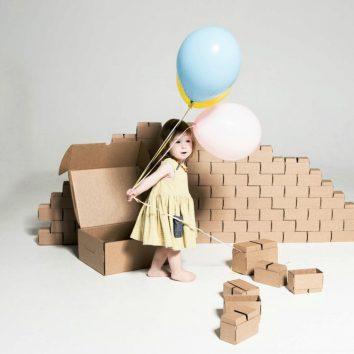 Gigi blocks