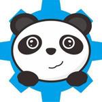 logo mblock