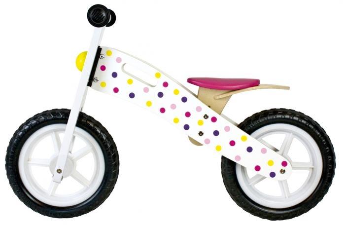 bicileta lunares retocada