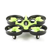 mini drone Eachine E010 -2