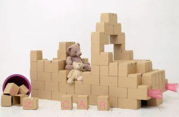 bloques-carton-gigi-02-3