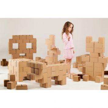 gigi-blocks-100-XXL-2