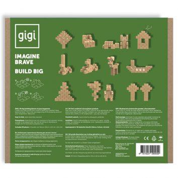 giig blocks 30 2