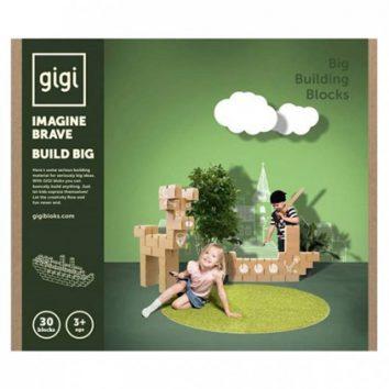 giig blocks 30