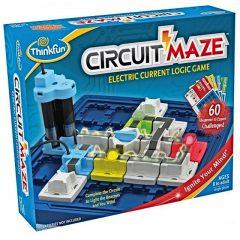 circuit maze buena 2 retocada