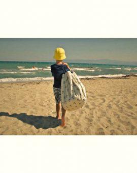 Juguetes de Playa y Exterior