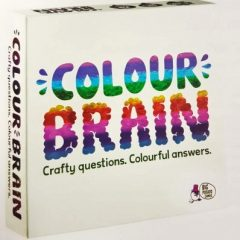 Colour Brain de Big Potato Games