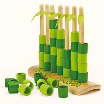 bambu ultima reto