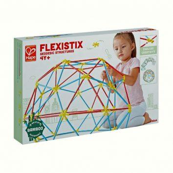 Flexistix de Hape