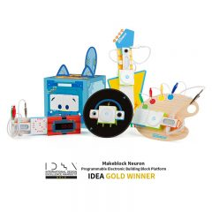 cerebrito_neuron-inventor-kit-makeblock-premio-idea-2017