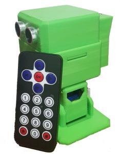 lolo verde