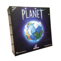 cerebrito--planet