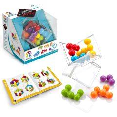 Cube Puzzle Pro Smart Games