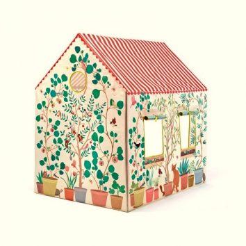 Tienda infantil casa de Djeco