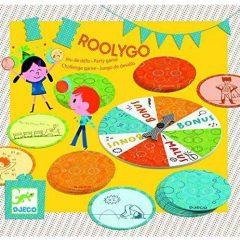 Roolygo