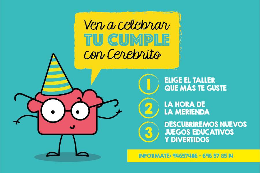 Cerebrito_Perez_Celebra_tu_cumpleaños_en_Bilbao_y_Algorta