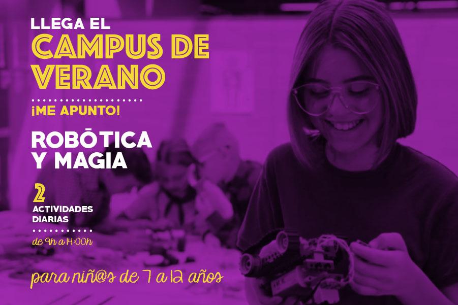 Cerebrito_Perez_ALgorta_Campus_de_verano