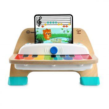 Piano Magic Touch Hape