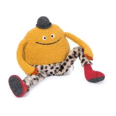 Mouni amarillo Schmouks Moulin Roty