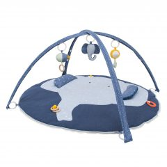 Play mat Elefante Trixie