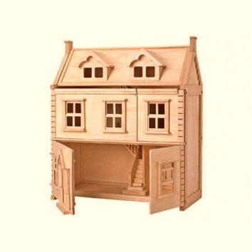 Casa victoriana Plantoys