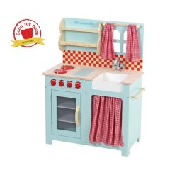 Cocina Honey Le toy van