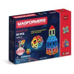 magformers 50 set