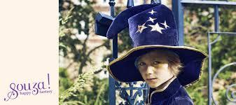 Sombrero mago David