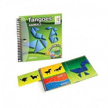 Tangram Smartgames