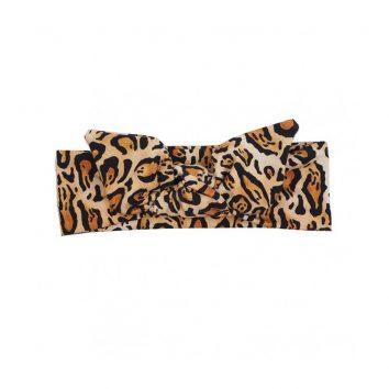 Cinta leopardo