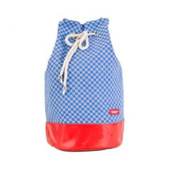 Bolso Duffel de Bakker made with love