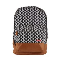 Mochila Backpack Matahari de Bakker made with love
