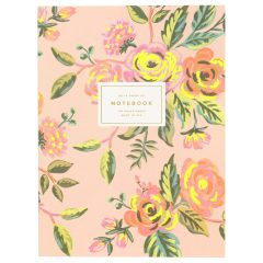 Libreta Paris Memoir de Rifle Paper co