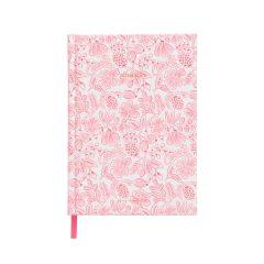 Cuaderno Moxie Floral de Rifle Paper co