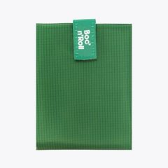 Portabocatas active verde de Boc´n´Roll