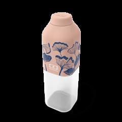 Botella Positive Ginkgo de Monbento