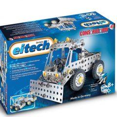 Eitech trucks