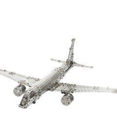 Eitech Aircraft