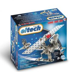 Eitech Small Fire Truck