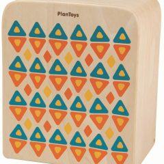 Cajón de persuasión de Plantoys