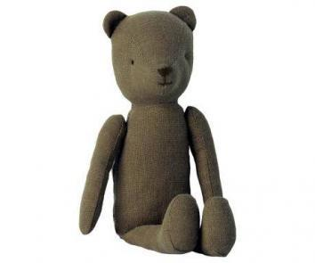 Teddy Dad de Maileg