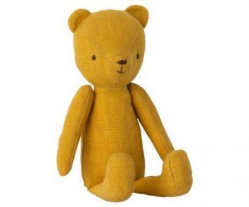Osito Teddy Junior de Maileg
